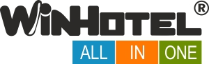 Hotelsoftware & Kassensysteme
